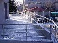parapeti_terasi
